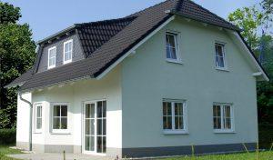 Landhaus Rubin 131 - Bild 2