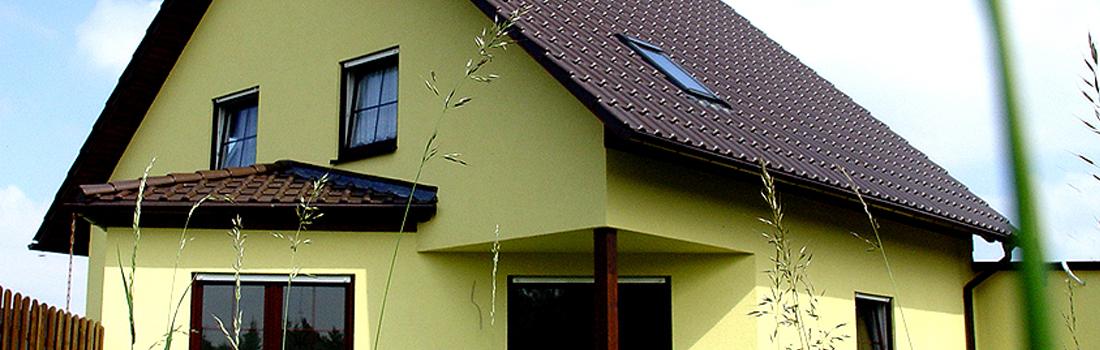 Landhaus Rubin 156 - Karussell