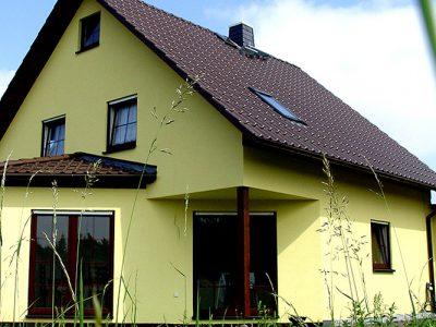 Landhaus Rubin 156 - Bild 1