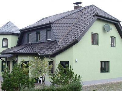 Landhaus Rubin 172- Bild 1