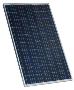 Photovoltaik - PV-Modul
